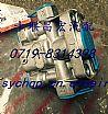 东风新款天龙四回路�;し�3515010-K22K0/3515010-K22K0