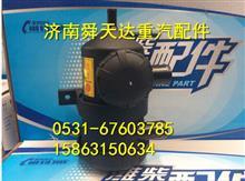 潍柴WP12油气分离器 厂家批发/612630060015