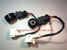 22060AA070  斯巴鲁翼豹 爆震传感器/22060-AA070