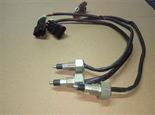 东风猛士配件 EQ2050-水温水位/过低/过高传感器/3839C21-010