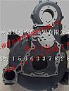 潍柴发动机搅拌车驱力飞轮壳615Q0170222/615Q0170222