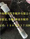 中国重汽曼MC07发动机喷油器总成/080V10100-6085