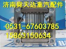 潍柴发动机进气支管加热器厂家批发销售/612630120003
