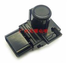 高品质本田倒车雷达 39680TK8A01 188300-7600/39680-TK8-A01