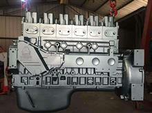 济南重汽发动机裸机 潍柴发动机裸机最好的厂家 价格 图片/13969085000