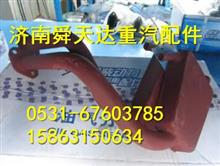 潍柴发动机油气分离器厂家批发/612600010172