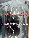 三环十通司机座椅汽车组合仪表板低价促销/3801YT04-010D