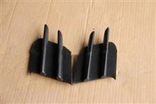 中国重汽豪沃10款左雾灯装饰板