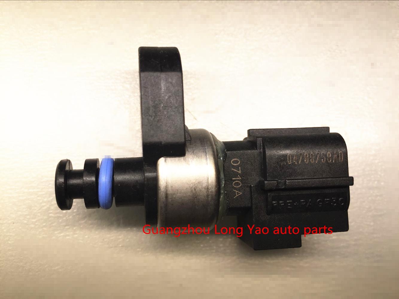 莱斯勒 道奇 汽车传感器 曲轴位置传感器,04799758AD价格,图片高清图片