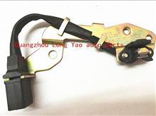 06A905161C  0232101031 大众凸轮轴传感器/06A905161B