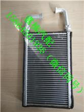进口日野700暖风水箱/进口日野700暖风机散热芯体/87207