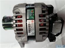 优势供应原装东风天锦ISDe电控发电机总成/5267512 4984043