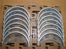 【4025122】厂家直销康明斯M11发动机+0.50曲轴瓦/4025122