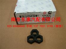 东风天龙、大力神C系列发动机连杆螺丝及螺母/3928870/3934864