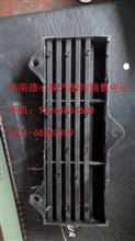 陕汽配件 奥龙、德龙F2000 配电盒,179100770391/179100770391