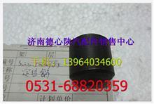 陕汽德龙定位销   陕汽驾驶总成/SZ952000903