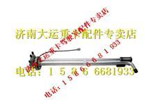 济南大运重卡驾驶室山西大运重卡油量传感器(直径10)/111HAG01001