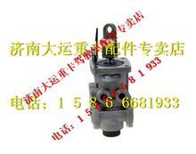 济南大运重卡驾驶室山西大运重卡制动总泵/NP24903514010