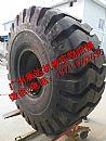 代理小松装载机WA470-3轮胎/WA470-3