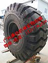 代理小松装载机WA500-3轮胎/WA500-3