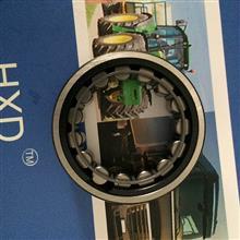 R1559TV滚针轴承,汽车轴承/R1559TV