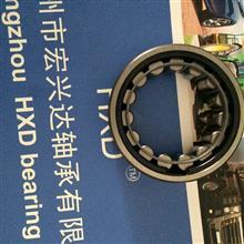 供应HXD品牌制造R1563TAV汽车滚针轴承/R1563TAV