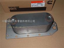 雷竞技app下载官网天龙雷竞技下载链接6L机油冷却器芯 C3966365