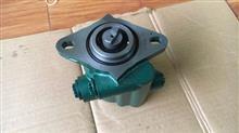 M4101-3407100A 玉柴6M发动机叶片泵/M4101-3407100A