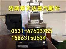 潍柴天然气WP12电子节气门612600190504厂家批发/612600190504