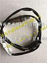 南充天然气发动机氧传感器36.2D-02016/36.2D-02016