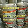 重汽曼润滑油 重汽曼机油 重汽曼发动机机油 重汽曼发动机润滑油/MQ9-11060-0803+005