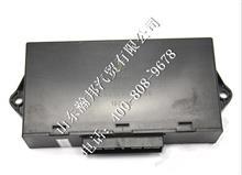 陕汽德龙M3000车窗门锁控制器DZ95189586606/DZ95189586606