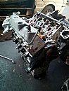 供应别克君越3.0发动机总成原装配件发动机总成