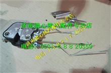 左右门锁及操纵机构总成 PW10G   61-05009/PW10G   61-05010