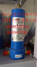 潍柴天然气发动机低压燃气过滤器总成612600190338/612600190338