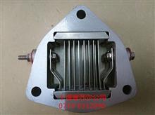 5010222071东风天龙汽车雷诺发动机进气预热器总成/D5010222071