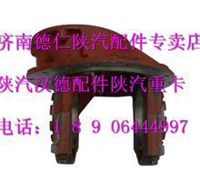 陕汽汉德车桥主减速器壳    陕汽驾驶总成/199012320098