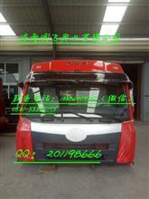 解放奥威驾驶室总成,解放奥威驾驶室价格,解放奥威驾驶室图片/13386409187