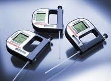 ARELCO气体分析仪/ARELCO