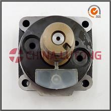 燃油喷射系统泵头1 468 334 928出口发动机配件/1468334928