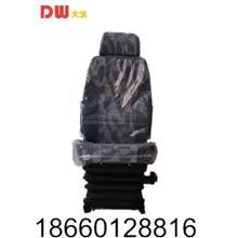 重汽豪沃T7H副座椅总成 ECE安全带/AZ1662510047