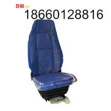 重汽豪沃HOWO主座椅总成/WG1642510005
