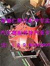 �汽�h德469中后��p速器�成�汽�{��成/HD715.780120