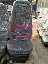 欧曼ETX气囊主座椅/1B2496810002