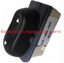 XL2Z14529AA  福特 玻璃升降器开关/XL2Z-14529-AA