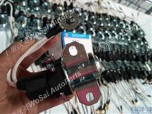 优势供应雷竞技App最新版天龙天锦大力神继电器总成/3735105-C1200