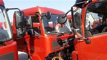 三环T260鉬红车身/三环T260
