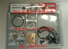 霍尔赛特 东风康明斯6BT/6CT 增压器修理包 WH80099/WH80099