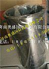 重汽天然气发动机气缸套VG1540010006/VG1540010006