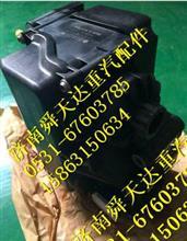 尿素泵尾气后处理系统 厂家批发马力压力/612640130088